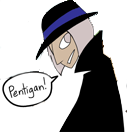 http://static.tvtropes.org/pmwiki/pub/images/Pentigan_7704.png