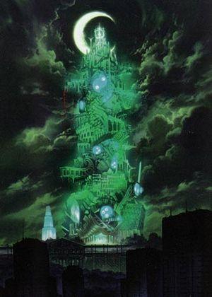 https://static.tvtropes.org/pmwiki/pub/images/Persona-3-Tartarus-Tower_3690.jpg