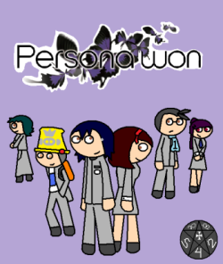 http://static.tvtropes.org/pmwiki/pub/images/PersonaWon_5063.png