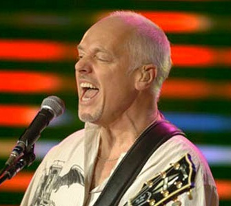 http://static.tvtropes.org/pmwiki/pub/images/PeterFrampton_6413.jpg