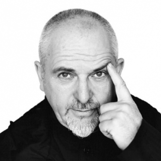 http://static.tvtropes.org/pmwiki/pub/images/PeterGabriel_5811.jpg