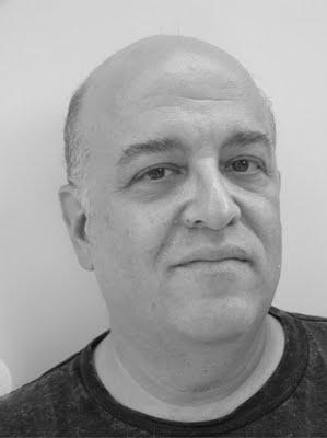 https://static.tvtropes.org/pmwiki/pub/images/Peter_David_2362.jpg