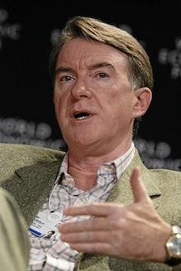 https://static.tvtropes.org/pmwiki/pub/images/Peter_Mandelson_6497.jpeg