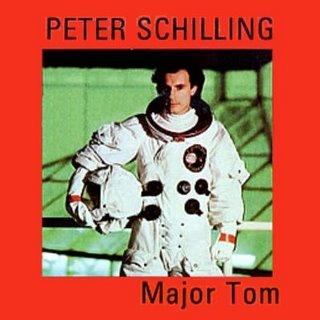 https://static.tvtropes.org/pmwiki/pub/images/Peter_Schilling_-_Major_Tom_45_1840.jpg