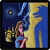 http://static.tvtropes.org/pmwiki/pub/images/PetiteFille_2646.jpg