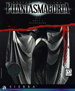 https://static.tvtropes.org/pmwiki/pub/images/Phantasmagoria_Coverart_1790.png