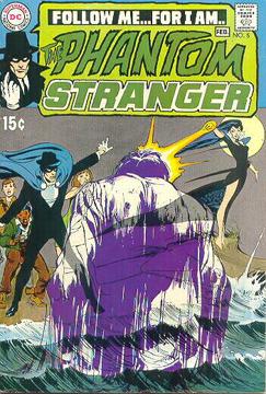 http://static.tvtropes.org/pmwiki/pub/images/PhantomStranger05.jpg