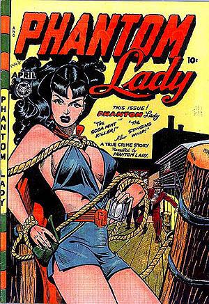 http://static.tvtropes.org/pmwiki/pub/images/Phantom_Lady_17_4569.jpg
