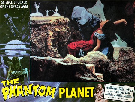 http://static.tvtropes.org/pmwiki/pub/images/Phantom_Planet_lobby_card.JPG
