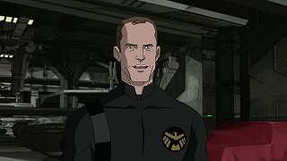 http://static.tvtropes.org/pmwiki/pub/images/Phil_Coulson_6141.jpg