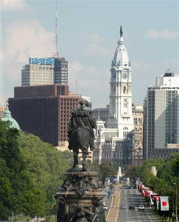 https://static.tvtropes.org/pmwiki/pub/images/Philadelphia_Skyline_9310.jpg