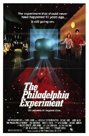 http://static.tvtropes.org/pmwiki/pub/images/Philadelphia_experiment_7551.jpg