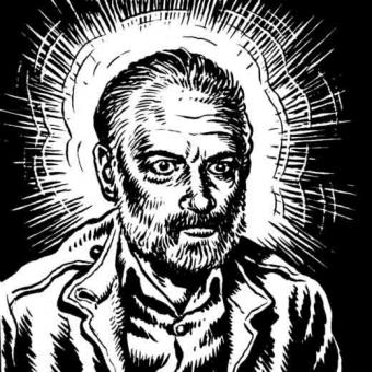 http://static.tvtropes.org/pmwiki/pub/images/Philip_K_Dick_6713.jpg