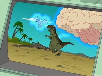 http://static.tvtropes.org/pmwiki/pub/images/PhlebotinumKilledTheDinosaurs_3901.png
