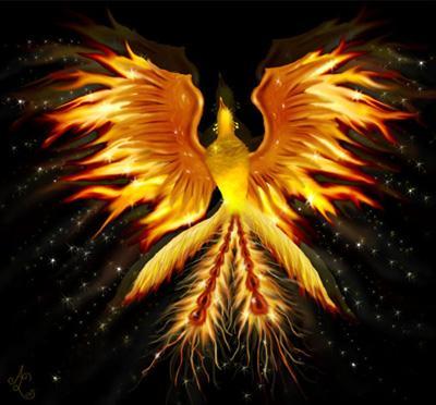 https://static.tvtropes.org/pmwiki/pub/images/Phoenix.jpg