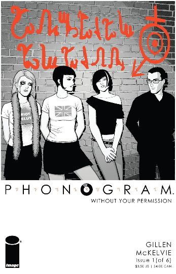 http://static.tvtropes.org/pmwiki/pub/images/Phonogram_Without_Your_Permission_9294.jpg