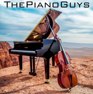 http://static.tvtropes.org/pmwiki/pub/images/Piano_Guys_2918.png