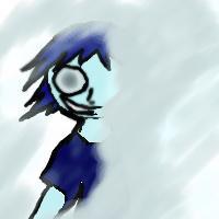 https://static.tvtropes.org/pmwiki/pub/images/Pic_ColdBoy_8968.jpg