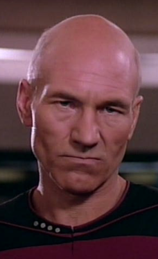 Picard_5349.png