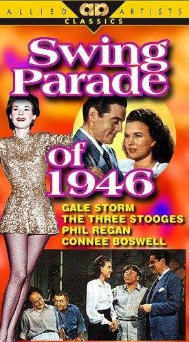 http://static.tvtropes.org/pmwiki/pub/images/Pictures__Photos_from_Swing_Parade_of_1946_-_IMDb_1319095068281_7556.jpg