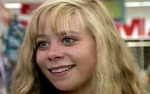 http://static.tvtropes.org/pmwiki/pub/images/Pig_nose_girl_9629.jpg