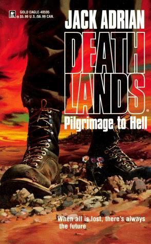 http://static.tvtropes.org/pmwiki/pub/images/Pilgrimage_to_Hell1_3072.jpg
