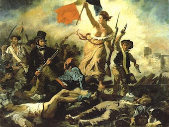 https://static.tvtropes.org/pmwiki/pub/images/Pillar10-History-French-Revolution-Delacroix_7053.jpg