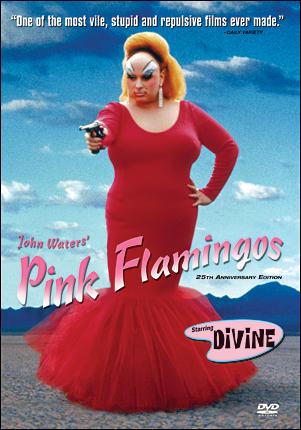https://static.tvtropes.org/pmwiki/pub/images/Pink_Flamingos_2566.jpg