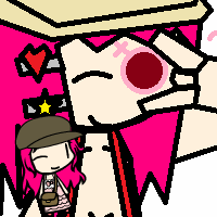 http://static.tvtropes.org/pmwiki/pub/images/Pink_Rose_Icon_200x200_with_Walfas_4543.png