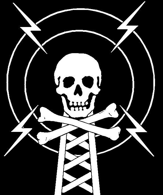 https://static.tvtropes.org/pmwiki/pub/images/Pirate_radio_station_5417.jpg