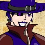 https://static.tvtropes.org/pmwiki/pub/images/Piratewitch_7585.png