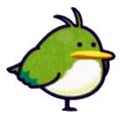 https://static.tvtropes.org/pmwiki/pub/images/Pitch_the_Bird_7568.png