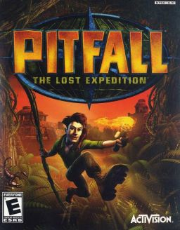 https://static.tvtropes.org/pmwiki/pub/images/Pitfall_-_The_Lost_Expedition_2499.jpg