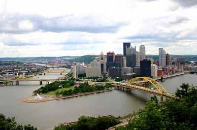 https://static.tvtropes.org/pmwiki/pub/images/Pittsburgh.jpg