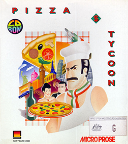 https://static.tvtropes.org/pmwiki/pub/images/Pizza_Tycoon_Coverart_3149.png