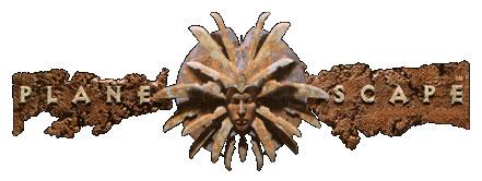 https://static.tvtropes.org/pmwiki/pub/images/Planescape_Logo_1533.jpg