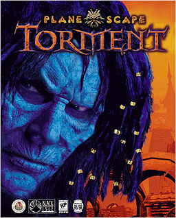 https://static.tvtropes.org/pmwiki/pub/images/Planescape_Torment_5368.jpg