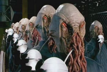 http://static.tvtropes.org/pmwiki/pub/images/Planet_Of_The_Ood_5896.jpg