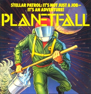 https://static.tvtropes.org/pmwiki/pub/images/Planetfall_game_2965.jpg