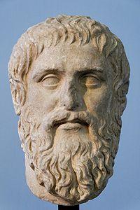 http://static.tvtropes.org/pmwiki/pub/images/Plato_Silanion_Musei_Capitolini_MC1377_7628.jpg