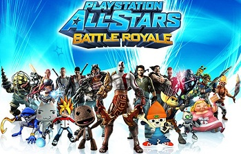 https://static.tvtropes.org/pmwiki/pub/images/Playstation-All-Stars_2799.jpg