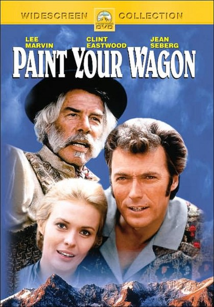 https://static.tvtropes.org/pmwiki/pub/images/Pobarvaj-si-voz-Paint-Your-Wagon-DVD-_8305.jpg