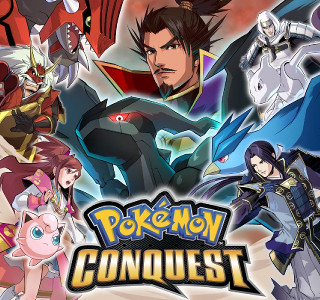 https://static.tvtropes.org/pmwiki/pub/images/PokemonConquest-cover-320_7476.jpg
