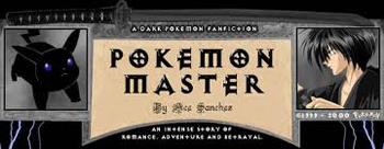http://static.tvtropes.org/pmwiki/pub/images/PokemonMaster_2644.jpg