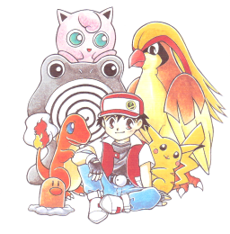 https://static.tvtropes.org/pmwiki/pub/images/PokemonZensho_9389.PNG