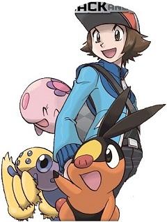 http://static.tvtropes.org/pmwiki/pub/images/Pokemon_Adventures_BW_v04_cover_4382.jpg