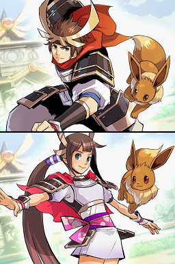 http://static.tvtropes.org/pmwiki/pub/images/Pokemon_Conquest_-_Hero_8411.png