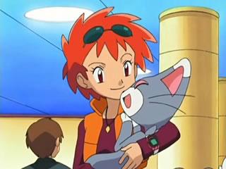https://static.tvtropes.org/pmwiki/pub/images/Pokemon_Zoey_5191.png