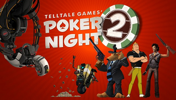 http://static.tvtropes.org/pmwiki/pub/images/Poker_Night_2_9170.png