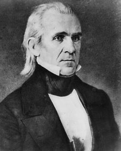 https://static.tvtropes.org/pmwiki/pub/images/Polk-James-K.png